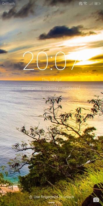 Screenshot_20180419-200743.jpg