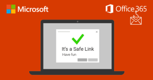 2018-07-01 14_59_21-Hackers Found Using A New Way to Bypass Microsoft Office 365 Safe Links