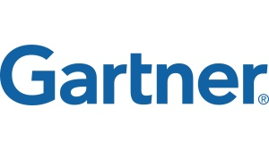 Gartner Logo 16:9 hires PNG