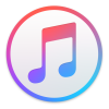 This image has an empty alt attribute; its file name is apple_music_logo_by_mattroxzworld-d982zrj.png