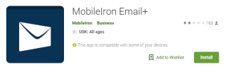 2019-06-09 07_00_15-MobileIron Email+ - Apps on Google Play
