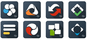blackberry_uem-logos